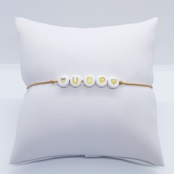 Bracelet UDP