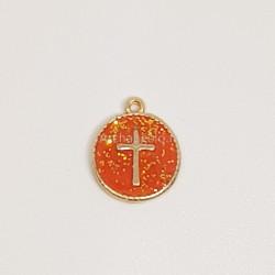 Médaille n°17