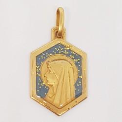Médaille n°20
