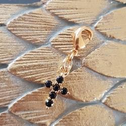 Charm's croix