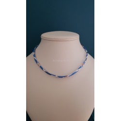 Collier Liberty Florie...