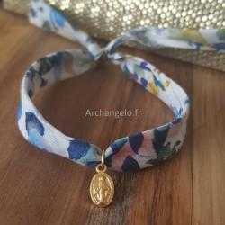 Bracelet Liberty et...