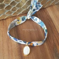 Bracelet Liberty Felda...